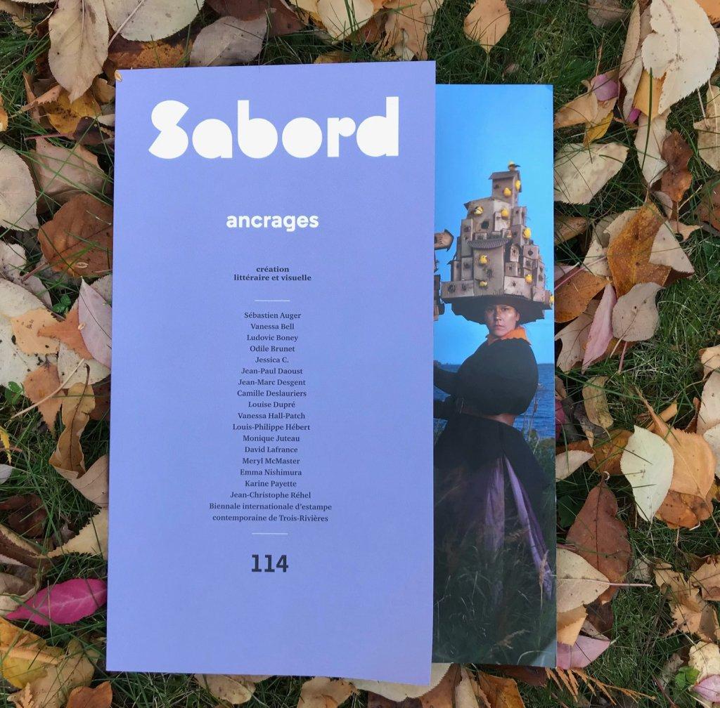 photo tirée du site de Le Sabord.